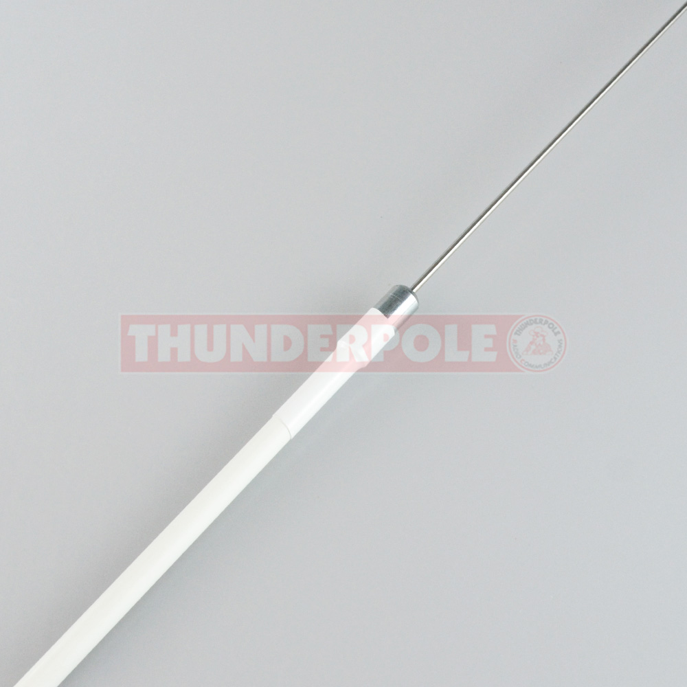 Thunderpole 5 | Base Station CB Antennas | THUNDERPOLE